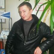 Денис, 44, г.Коммунар
