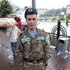 Димитрий, 20, г.Чебоксары
