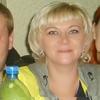 Irina, 41, г.Витебск