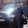 Яна, 35, г.Мариуполь