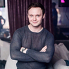 Евгений, 28, г.Щелково