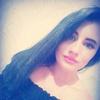 Julia, 20, Миколаїв