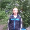 Вася, 47, г.Бакал
