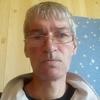 Игорь Завражный, 49, г.Белово