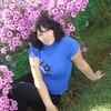 Анна, 38, г.Краснодар