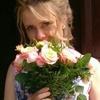 Александра, 35, г.Липецк