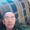 Валерий, 50, г.Алапаевск