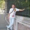 Sergio, 33, г.Мадрид