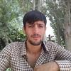 Рустам, 27, г.Южно-Сахалинск