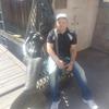 Eduardo, 32, г.Лиепая