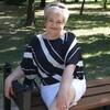 Евгения, 61, г.Ростов-на-Дону