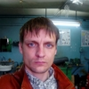 Сергей, 35, г.Ангарск