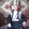 руслан, 42, г.Починок