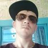 Андрей, 30, г.Гомель