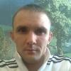 Иван, 34, г.Березники