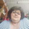 Anjelika, 52, Nakhabino