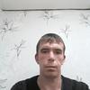 Sergey Makarov, 35, Volkhov