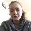 Rebecca Lockley, 30, г.Камден Таун
