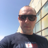 Alex, 30, г.Боярка
