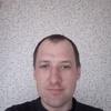 Анатолий, 31, г.Брест