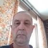 руслан, 56, г.Омск
