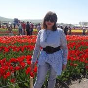 Подружиться с пользователем Марина 54 года (Телец)