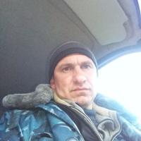 Роман, 42 года, Скорпион, Ленино