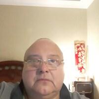 Ввся, 53 года, Близнецы, Санкт-Петербург