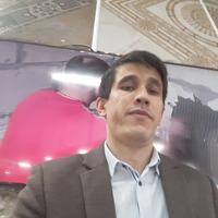 Бахром, 32 года, Скорпион, Москва