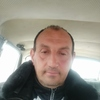 Armen, 50, г.Echmiadzin