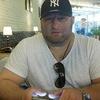 Albert Lalmiev, 41, г.Тель-Авив-Яффа