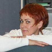 Лидия, 51, г.Липецк