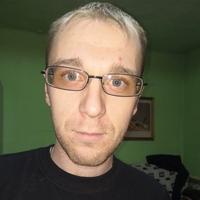 Дьявол, 31 год, Водолей, Москва