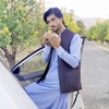 Ramzan Khan, 30, Karachi
