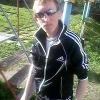 kirill, 34 года, Близнецы, Томск