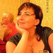 Елена, 47, г.Ялта