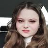 Nataliya, 27, Kupiansk