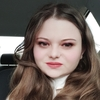 Наталия, 26, г.Купянск