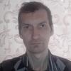 Petr, 42, Kumertau