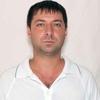 Кирил, 33, г.Киселевск
