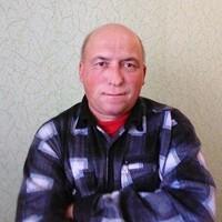 Женя, 46 лет, Весы, Витебск