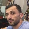 roma, 34, Batumi