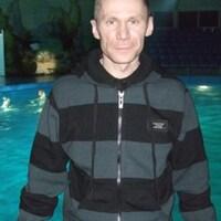 Серёга, 41 год, Лев, Бахмут