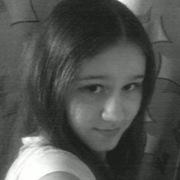 Валентина, 26, г.Актобе