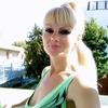 Ameliya, 50, Novorossiysk