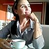 Елена, 40, г.Йошкар-Ола