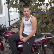 Виталий, 31, г.Донецк