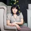 Оксана, 46, Суми