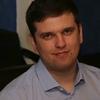 Дмитрий, 24, г.Урай