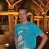 Александр, 22, г.Прокопьевск